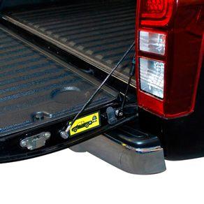 Amortiguador-de-porton-para-Volkswagen-Amarok-2010-