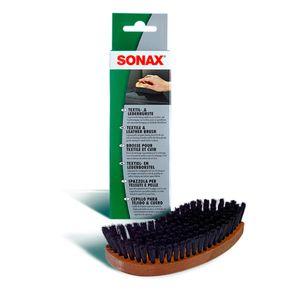 Cepillo-para-tejido-y-cuero-Sonax