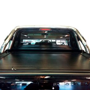 COBERTOR-RETRACTIL-PREMIUM---VW-AMAROK-2010-