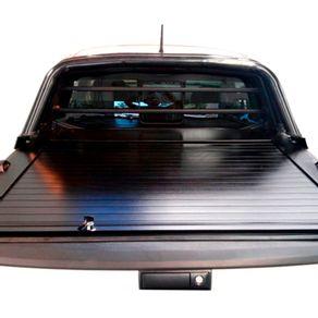 COBERTOR-RETRACTIL-PREMIUM---VW-SAVEIRO-C-E-C-S-2010-