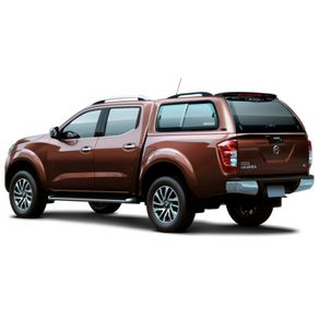 CUPULA-CARRYBOY---NISSAN-NP300-2016-