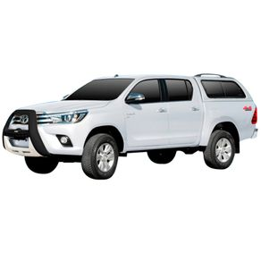 CUPULA-CARRYBOY---TOYOTA-HILUX-2016-