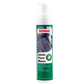 Espuma-limpia-tapices-Sonax