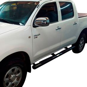 ESTRIBOS-limited-negro-Toyota-Hilux-2005-2015