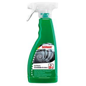 Exterminador-de-olores-Sonax