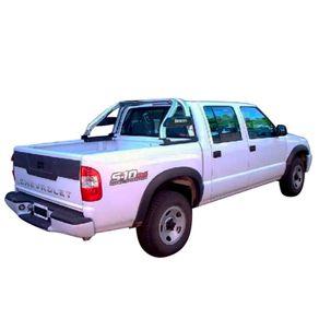 Fenders-para-Chevrolet-S-10-2001-2011