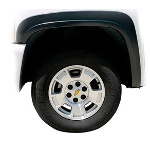 Fenders-para-Chevrolet-Silverado