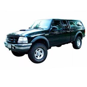 Fenders-para-Ford-Ranger-2005-2008-Anchos