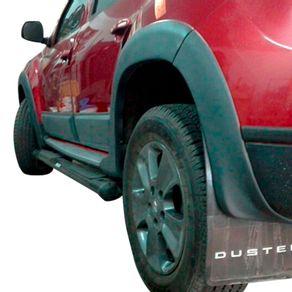 Fenders-para-Renault-Duster-2011-