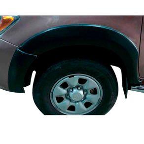 Fenders-para-Toyota-Hilux-2005-2015