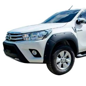 Fenders-Pocket-Importados-para-Toyota-Hilux-2016-