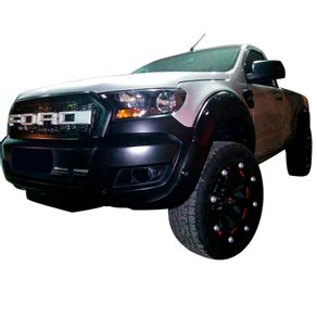 Fenders-Pocket-para-Ford-Ranger-2016-