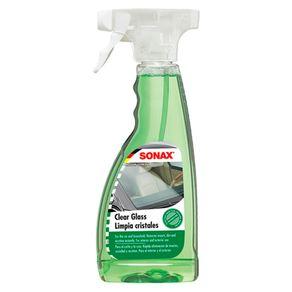 Limpia-cristales-Sonax