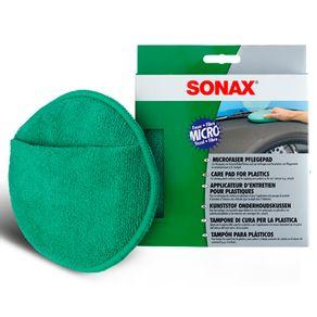 Manopla-para-plasticos-Sonax