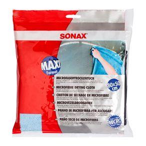 Paño-de-secado-SONAX