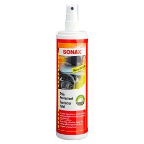 Protector-total-da-brillo-Sonax