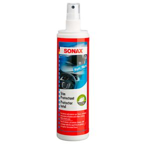 Protector-total-mate-Sonax