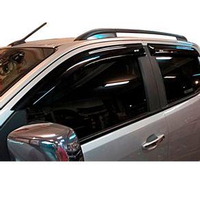 Juego-deflectores-delanteros-y-traseros-Chevrolet-S10
