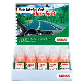 Vision-clara-1-100-Concentrado-Sonax