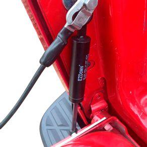 Amortiguador-de-porton-para-Mitsubishi-L200-Triton-2008-