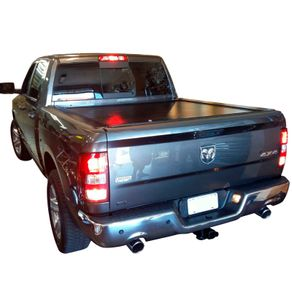 COBERTOR-RETRACTIL-PREMIUM---Dodge-Ram-1500-2500-2013-