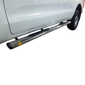 estribo-ovalado-ford-ranger-2012--acero-inoxidable
