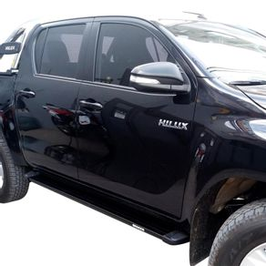 012504-ML-ESTRIBO-HILUX-2016--CB-B-1-NEGRO-SATIN-GRAFI-12273-12502-01