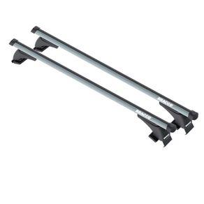 Combo-Vacaciones-Aluminio-Premium-importado_012901_01