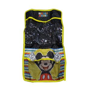 013306-DISNEY-ORGANIZADOR-RESPALDO-PORTA-TABLET-MICKEY-OR-013MY-01