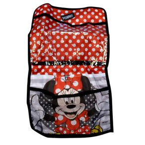 013307-DISNEY-ORGANIZADOR-RESPALDO-PORTA-TABLET-MINNIE-OR-013MN-01