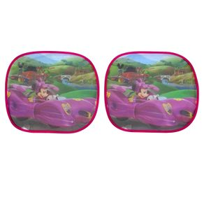 013293-DISNEY-PARASOL-MINNIE-AUTO-CO-140-01