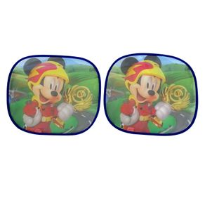 013296-DISNEY-PARASOL-MICKEY-CO-143-01
