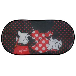013361-DISNEY-PARASOL-MINNIE-TRASERO-PLEGABLE-CO-120-01