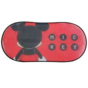 013362-DISNEY-PARASOL-MICKEY-TRASERO-PLEGABLE-CO-121-01