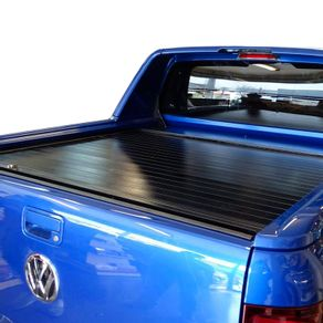 013275-TAPA-RIGIDA-RETRACTIL-VW-AMAROK-CD-V6-EXTREME-16--02