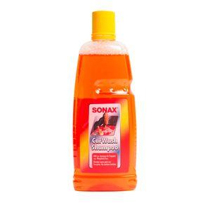008634-SONAX-SHAMPOO-CONCENTRADO-1-LITRO-314341-01
