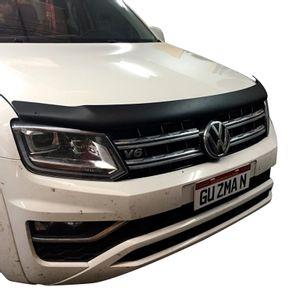 013563-DEFLECTOR-DE-CAPOT-VW-AMAROK-NEGRO-MATE-EGR-3730-01