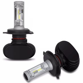 013287-LAMPARA-12V-9005-LED-CREE-KIT-8VA-GENERACION-CHIP-PHILIPS-01