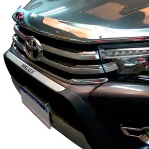 deflector-capot-cromado_toyota-hilux-2016-_010295_04