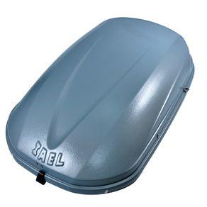 010457-VALIJON-IAEL-GRANDE-410-LTS-GRIS-JB-410-01