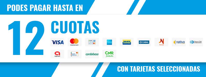 Banner Todo Pago