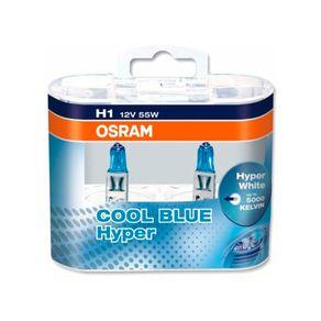 hyper-cool-blue-h1