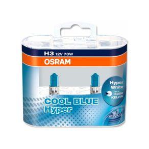 hyper-cool-blue-h3