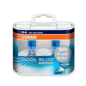 hyper-cool-blue-h4