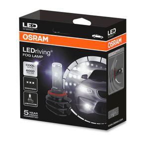 001155-LAMPARA-12V-LED-CREE-H11-H8-H16-OSRAM-KIT-04