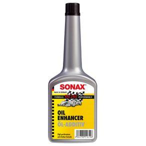 001856-SONAX-ADITIVO-ANTIFRICCION-PARA-ACEITE-516100-01