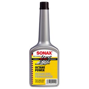 004837-SONAX-ELEVADOR-DE-OCTANAJE-514100-01