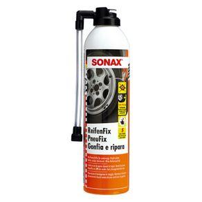 004783-SONAX-INFLAREPARA-432241-01