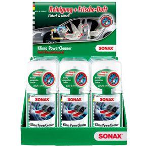 011692-SONAX-LIMPIADOR-DE-AIRE-ACONDICIONADO-150-ML-323100-01