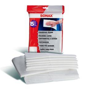 011953-SONAX-PAÑO-PULIDOR-X15-422200-01